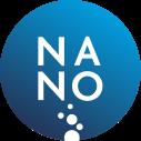Nano Fysiotherapie – Kapelle