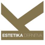 Estetika Definitiva