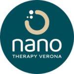 Nano Therapy Verona